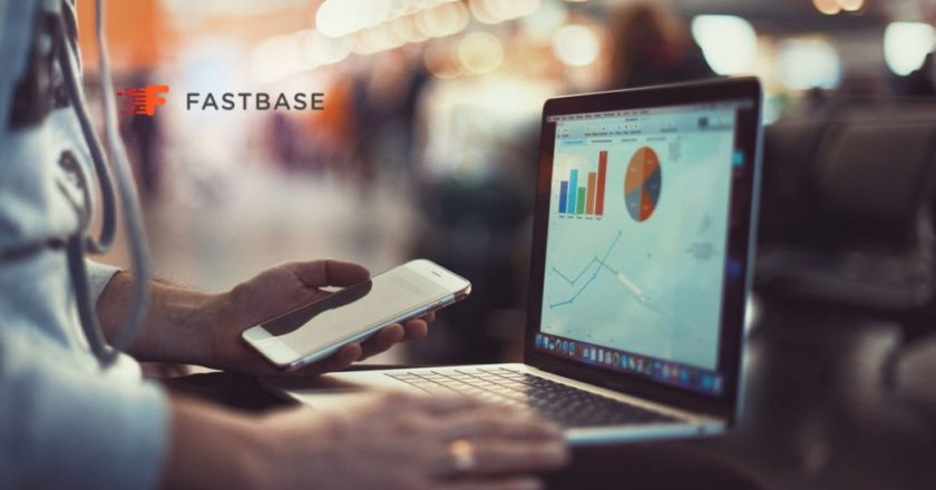 Alibaba Gives Fastbase Huge Boost to Position Itself as Biggest Global Player in B2B Lead Generation