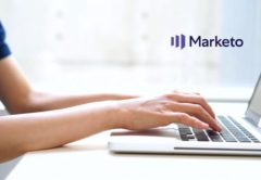 Adobe Completes Acquisition of Marketo