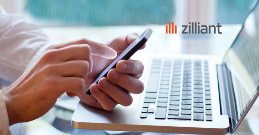 Zilliant Announces Significant Enhancements to Its Customer Price Management Offering for B2B Companies Seeking to Improve Profitability