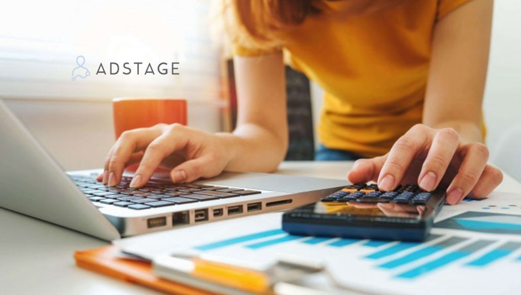 AdStage Launches AdStage Join, the First MarTech Solution to Automatically Link Ad, Web, and Sales Data