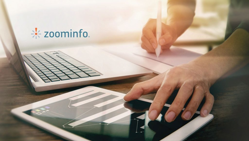 ZoomInfo Enriches Its Company Information with New Real-Time Firmographic Data