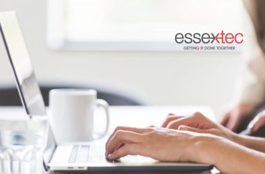 Essextec Joins Google Cloud Services Partner Program