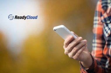 Take Your Data with You! ReadyCloud CRM's Magento 1 & 2 Integrations Make Switching Effortless