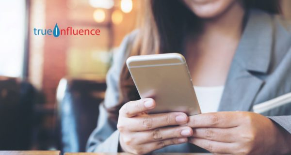 True Influence CMO Kay Kienast Accepted into Forbes Communications Council